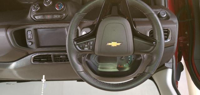 Carro prisma LTZ - Foto 7