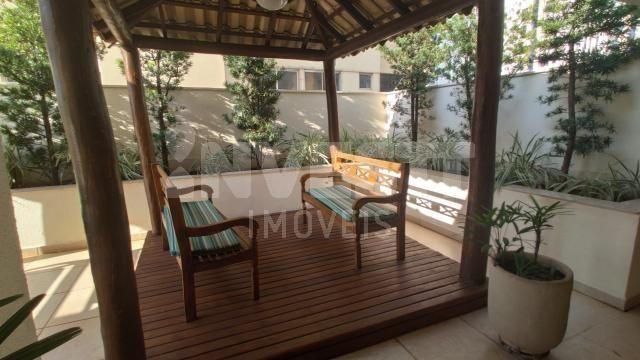 Apartamento à venda com 3 dormitórios em Alto da glória, Goiânia cod:620951 - Foto 20