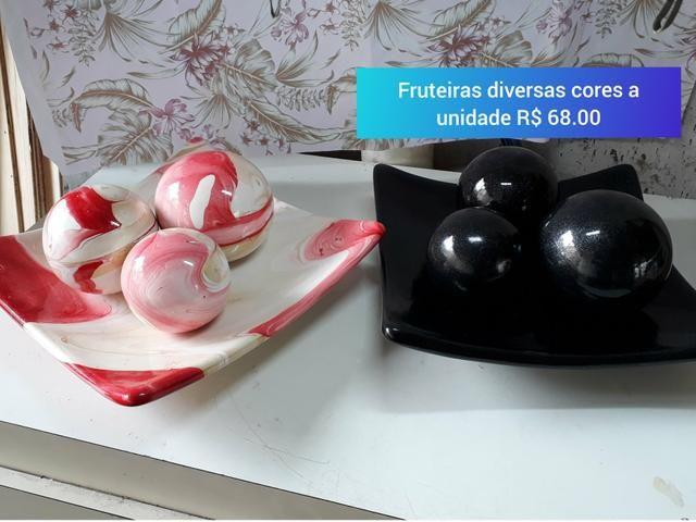 Ceramicas decorativas - Foto 3
