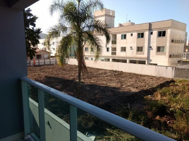 Apto 02 dormitórios sendo 01 suíte- Praia de Palmas - Foto 19