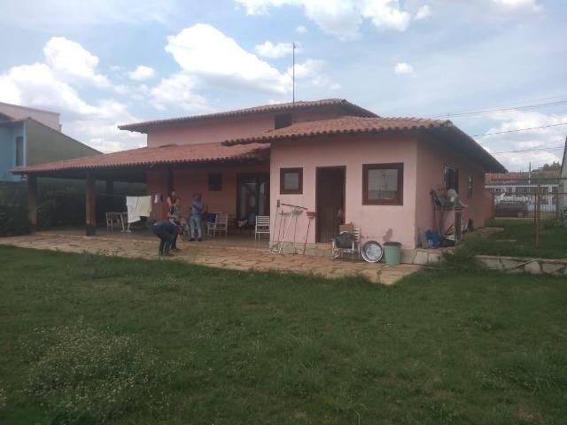 Vendo Casa com Habite-se no Setor tradicional - Foto 14