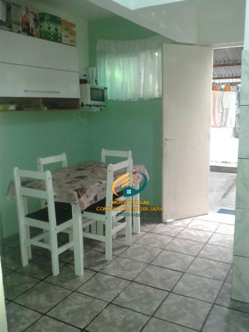 Casa, Stella Maris, Salvador-BA - Foto 8