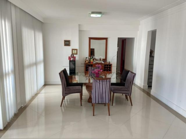 Apartamento à venda com 3 dormitórios cod:V30491UR - Foto 2