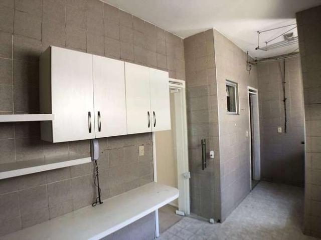 Apartamento com 110m e 3 quartos- Jacarecanga, Fortaleza - Foto 15