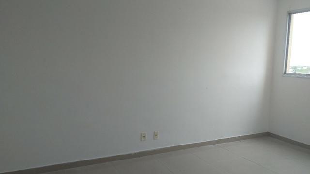 Apartamento em São Patrício-Jacaraipe - Foto 7