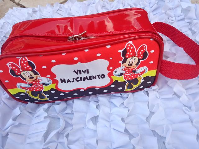 Bolsas personalizadas - Foto 6