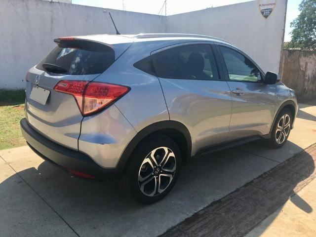 Honda Hr-V EX 1.8 - Foto 3