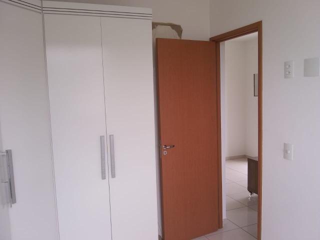 Em morada de Laranjeiras, Condominio Via Laranjeiras, Apto 2 quartos - Foto 5