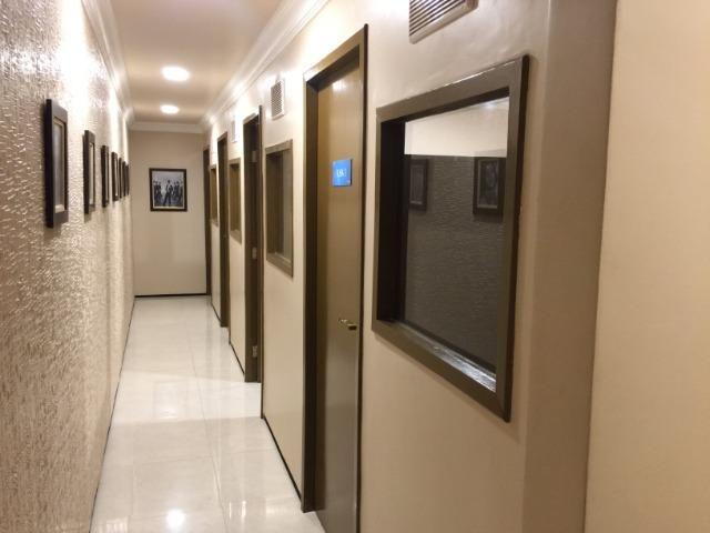 Oferta. Centro Empresarial Alto Padrão 1012m² no Cocó - Foto 10