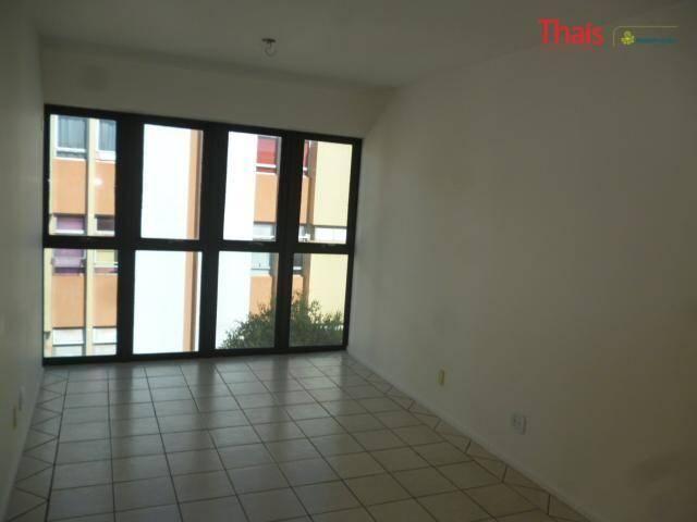 Loja comercial para alugar em Asa norte, Brasília cod:SA0210