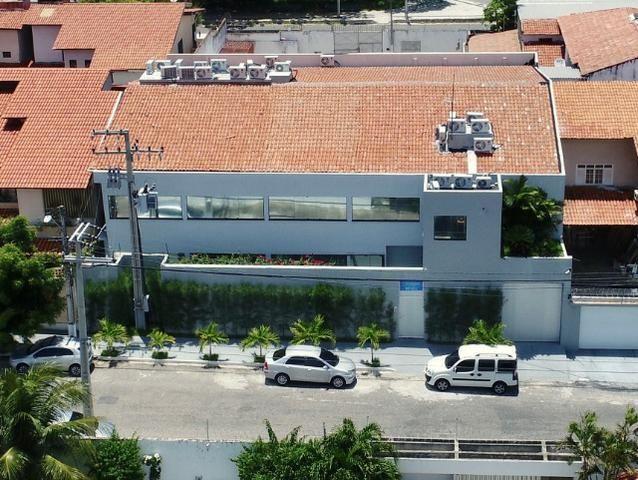 Oferta. Centro Empresarial Alto Padrão 1012m² no Cocó