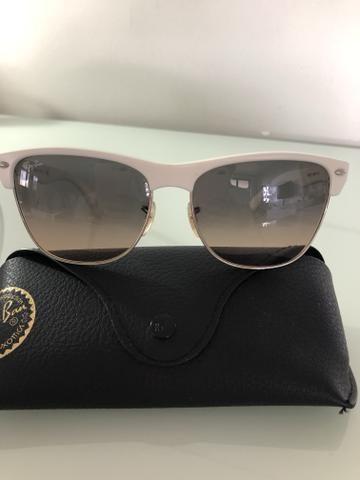 Óculos de sol Ray Ban Clubmaster - Bijouterias, relógios e ... 5b64d16920