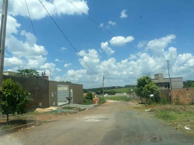 Loteamento Vale das Brisas/Goiânia - Foto 13