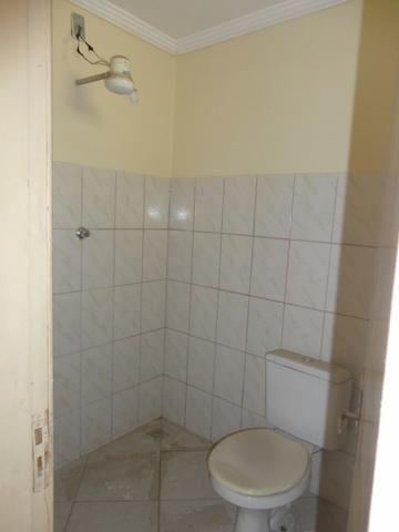 Apartamento de 01 quarto - Foto 7