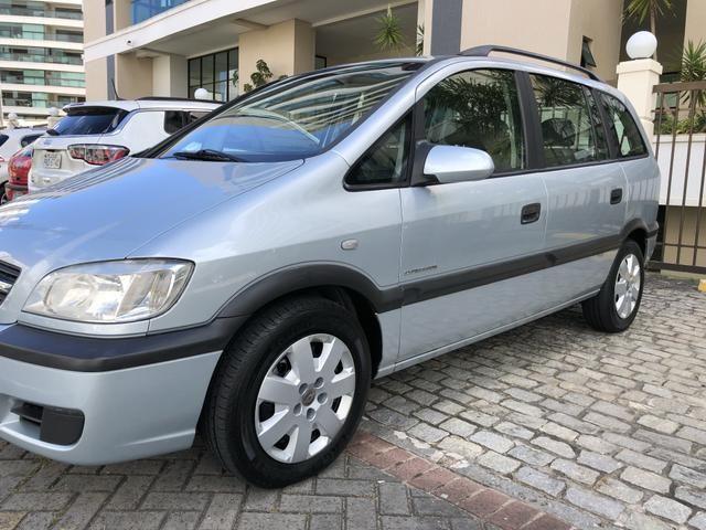 Carros Vans E Utilitrios Flex Na Bahia Pgina 60 Olx