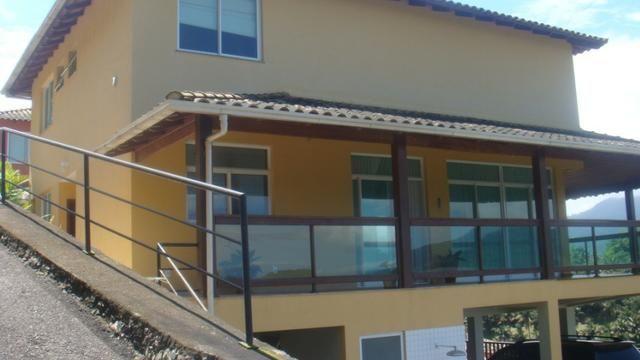 Casa no Porto Paradiso em Angra dos Reis - Foto 3