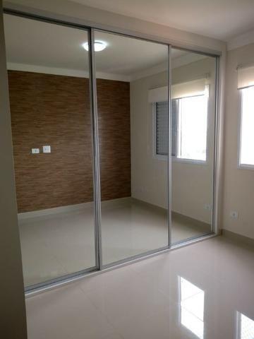 Apartamento de 3 quartos Edificio Absoluto Jdim Satelite - Foto 2