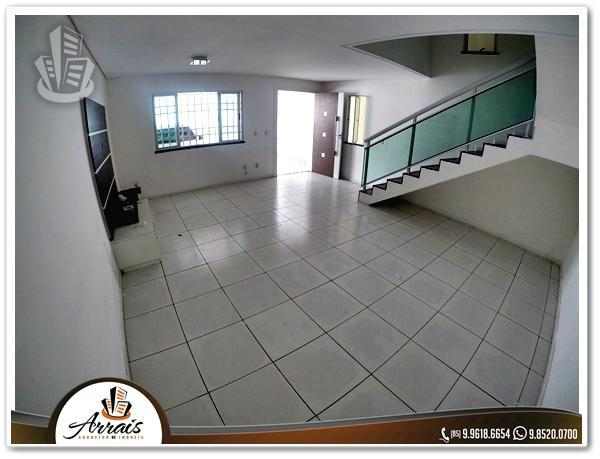 Vendo Casa no Montese - Foto 3