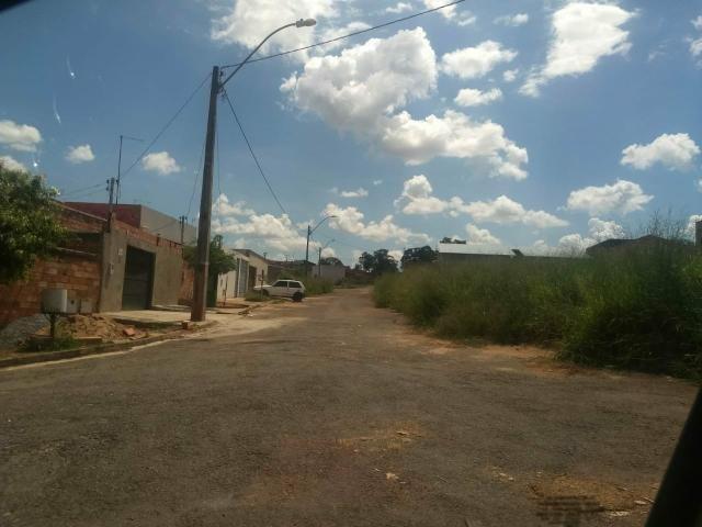 Loteamento Vale das Brisas/Goiânia - Foto 14