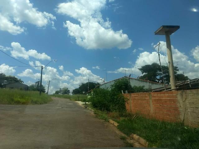 Loteamento Vale das Brisas/Goiânia - Foto 15