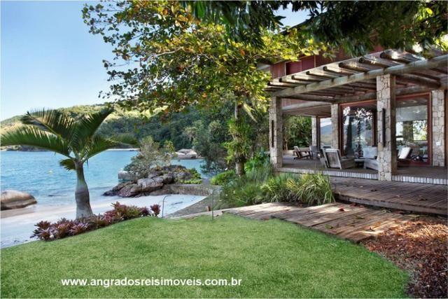 Casa luxuosa em Angra dos Reis - Foto 13