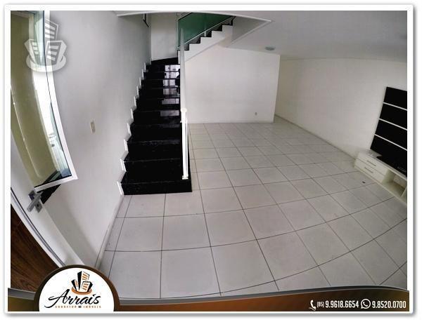 Vendo Casa no Montese - Foto 2