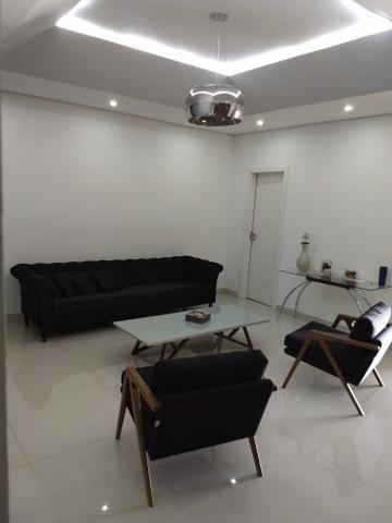 Vende-se casa 3 dormitórios mobília planejada - Foto 5