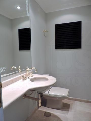 Apartamento no bairro Santo Antônio - São Caetano do Sul, SP - Foto 6