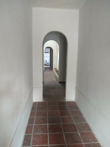LM Vendo ou Troco Casa por pequeno apartamento - Foto 3