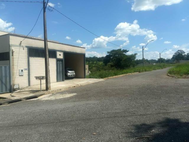 Loteamento Vale das Brisas/Goiânia - Foto 12