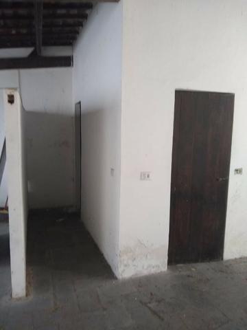 LM Vendo ou Troco Casa por pequeno apartamento - Foto 12