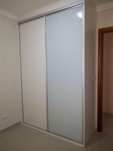 Apartamento de 3 quartos Edificio Absoluto Jdim Satelite - Foto 12