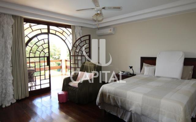 Casa à venda com 4 dormitórios cod:IN4CS23750 - Foto 17