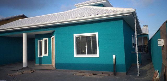 Casa Itaipuaçu - 03 quartos - R$ 630.000 - Foto 20