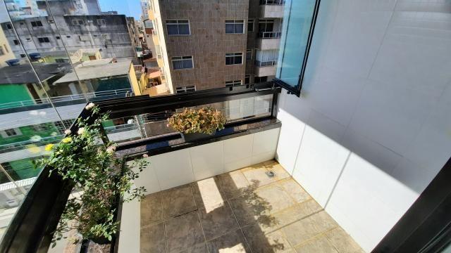 Apartamento 3 quartos na Praia do Morro - Guarapari - Foto 10