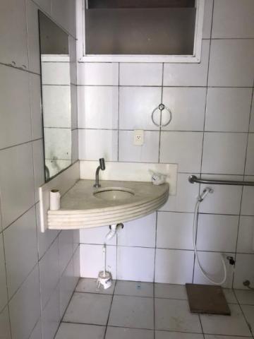 Loja para alugar, 94 m² - Tirol - Natal/RN - Foto 7