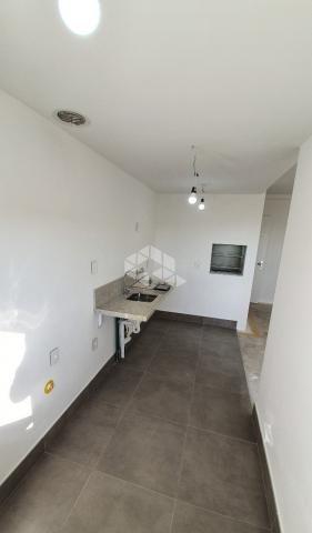 Apartamento à venda com 2 dormitórios em Jardim lindóia, Porto alegre cod:9928226 - Foto 3