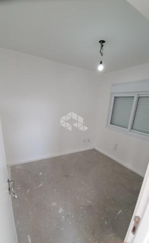 Apartamento à venda com 2 dormitórios em Jardim lindóia, Porto alegre cod:9928226 - Foto 8