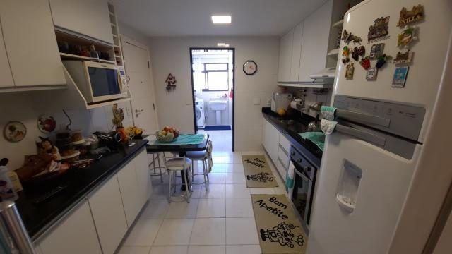Apartamento 3 quartos na Praia do Morro - Guarapari - Foto 19
