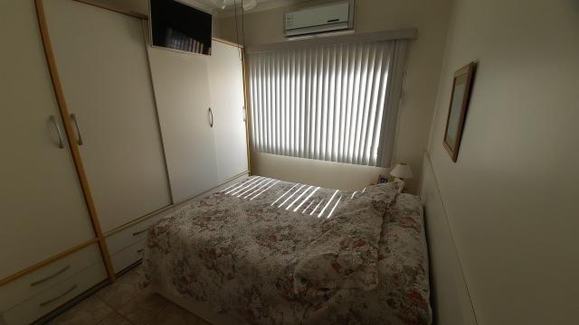 Apartamento 3 quartos na Praia do Morro - Guarapari - Foto 17