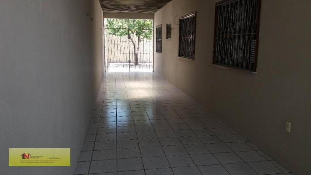 Duplex m 6 quartos - Foto 3