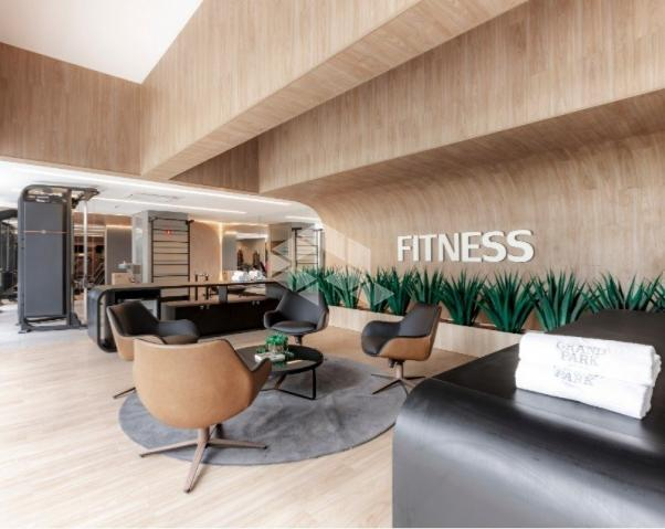 Apartamento à venda com 2 dormitórios em Jardim lindóia, Porto alegre cod:9928226 - Foto 13