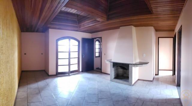 Casa para alugar com 5 dormitórios em Xaxim, Curitiba cod:00769.001 - Foto 11