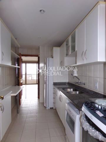 Apartamento para alugar com 3 dormitórios em Rio branco, Porto alegre cod:227115 - Foto 7