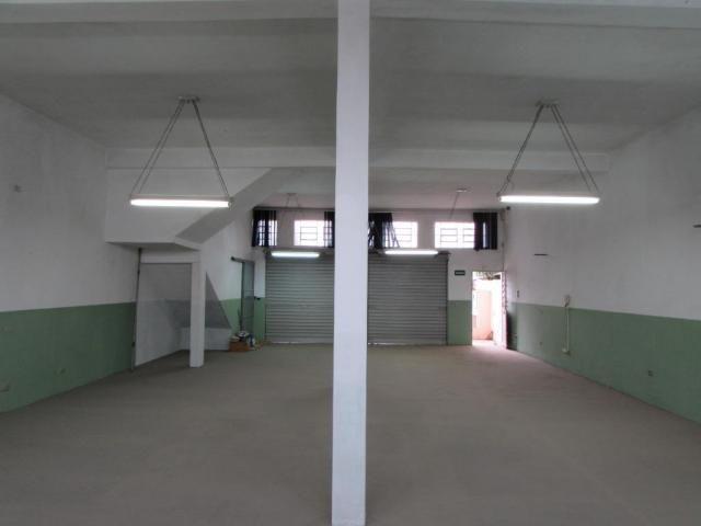 Salão para aluguel, 2 vagas, Cidade Jardim II - Americana/SP - Foto 7