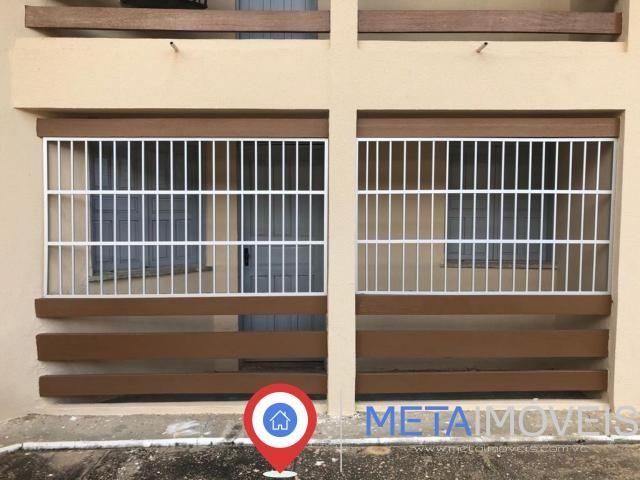 Condomínio Morada de Atalaia - Foto 4
