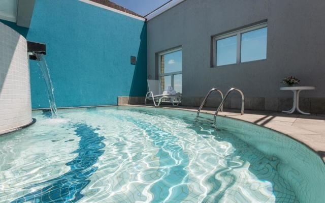 Flat em Perdizes no Pool - Oportunidade - Foto 10