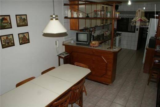 Casa residencial à venda, Passo D Areia, Porto Alegre - CA0116. - Foto 7