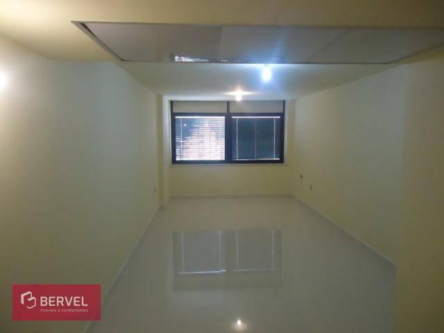 Sala para alugar, 27 m² por R$ 50,00/mês - Centro - Rio de Janeiro/RJ - Foto 3