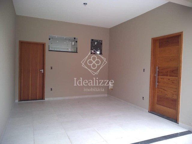 IMO.473 Casa para venda no bairro Jardim Suiça- Volta Redonda, 3 quartos - Foto 6